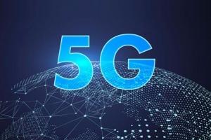 5G牌照即将发放 2020年5G手机将大规模上市,价格千元起