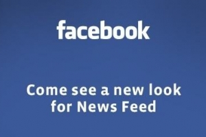 Facebook最新转变是什么?Facebook的最新转变:将加入支付等功能
