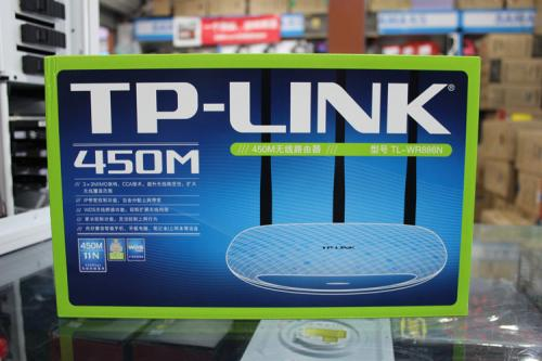 用手机或电脑进入TP-Link路由器设置界面的方法 怎么进入TP-Link路由器设置界面?