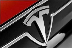特斯拉全球涨价3% 入门版Model 3除外 将保留更多线下门店