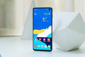 4000元以上买什么手机好?几款4000元以上最值得买的旗舰手机推荐