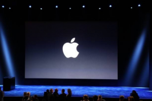 苹果开发布会时间确定:2019苹果春季发布会定档3月25日!