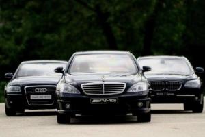 汽车投诉榜单!中消协发布2018年汽车投诉榜单:这十大品牌被投诉最多