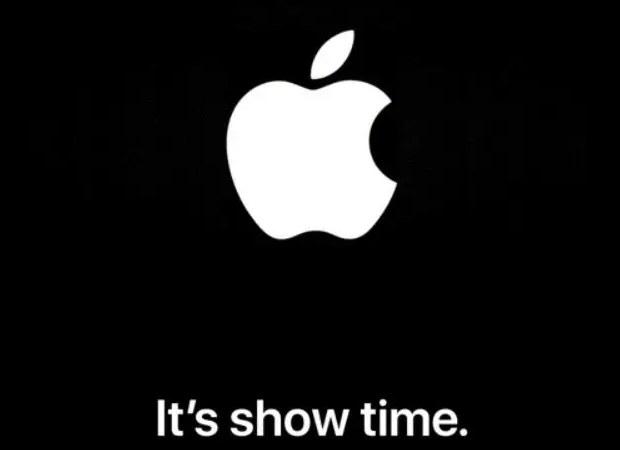 好戏开幕!2019年3月苹果春节新品发布会新鲜出炉预测