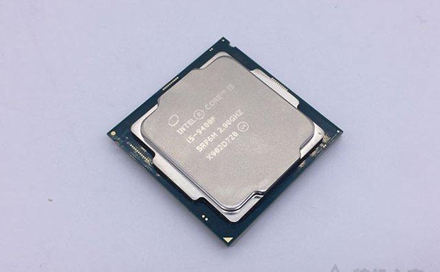 i5 9400F配什么主板好?intel酷睿i5-9400F主板和显卡 内存 电源搭配攻略