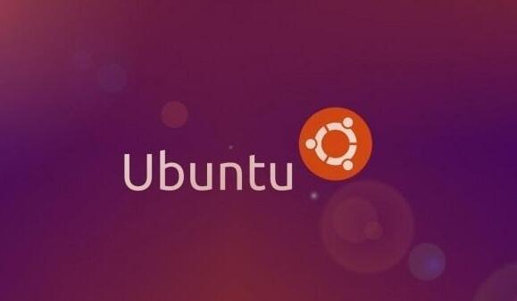 Ubuntu 12.04系统中保护电脑禁用恢复模式的方法详解