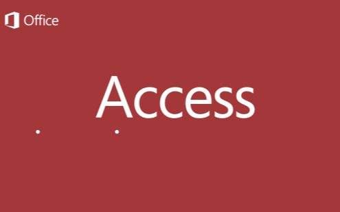 Access数据库日常维护和Access数据库优化方法