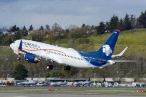 """多国停飞波音737MAX!为什么美国坚称""""没毛病继续飞""""?"""