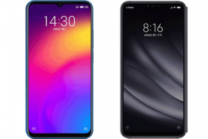 魅族Note9和小米8青春版区别对比 同为千元手机哪个好?