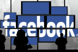 脸书面临刑事调查!美国对脸书展开刑事调查 信息分享协议惹的祸