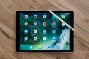 沃尔玛开发平板:零售巨头沃尔玛正开发平板电脑 欲挑战iPad