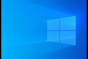 Windows Build 18855版新鲜出炉 终于加入了这个梦寐以求的功能