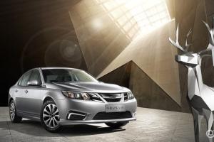 恒大首款电动汽车近期将发售 将在6月份全面投产!