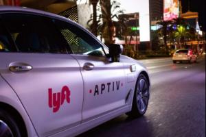 Lyft启动IPO路演:美国网约车平台Lyft启动IPO路演最多筹资20亿美元