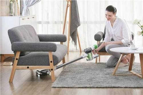 吸尘器什么牌子好?市场上十大知名吸尘器品牌排行榜一览