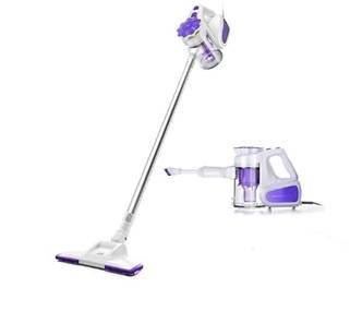 吸尘器哪个牌子好?清洁领域十大品牌一览