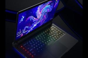 游戏本什么牌子好?2019值得买的高性价比游戏笔记本电脑推荐