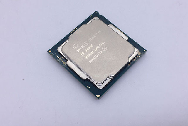 5000元intel与AMD两大处理器配GTX 1660独显电脑配置推