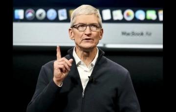 中国手机市场现状:华为小米OV围剿苹果 锤子等小厂商崩盘