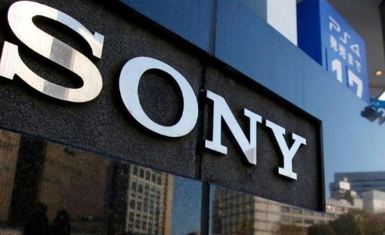 索尼关闭北京工厂 索尼宣布将关闭北京工厂 以削减成本扭亏为盈