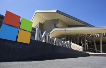 微软禁过愚人节是怎么回事?微软禁过愚人节是开玩笑还是恶作剧?