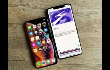 iPhone垃圾短信怎么屏蔽?教你一键屏蔽iPhone垃圾短信骚扰