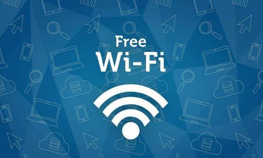 wifi信号很强打开网页很慢怎么解决?Wifi信号满格但网速很慢怎么办?