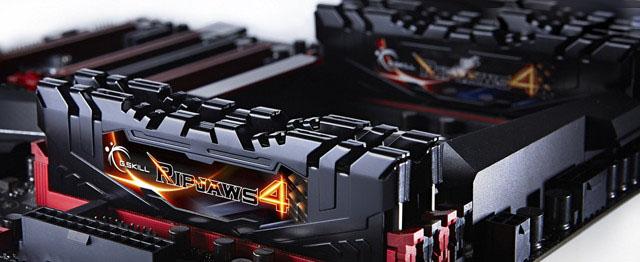 内存条频率越高越好吗?高低频率DDR4内存条性能测试对比