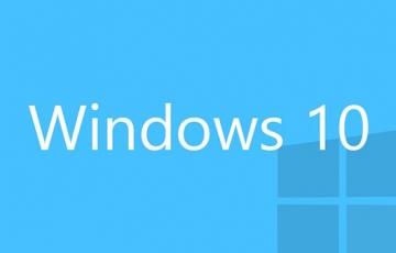 win10数据使用量闪退:win10系统打开数据使用量闪退的修复教程