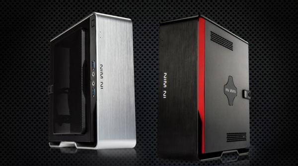 万元AMD锐龙R7-2700X搭配RTX2060高端电脑配置推荐 ITX小钢炮装机
