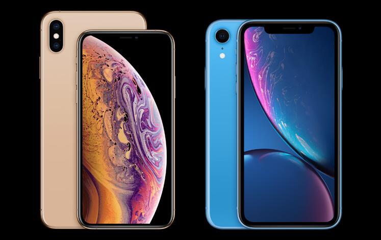 苹果回应中国降价:苹果中国区产品降价 官网订购可退差价