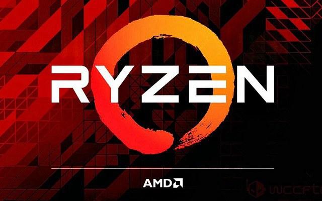 X499/X570主板集体亮相 AMD三代锐龙和线程撕裂者/p处理器要来了