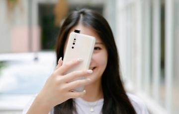 2019年3月份国内最新发布的手机推荐 三月新发布的手机有哪些?