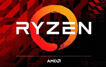 技嘉X499/X570主板集体曝光 AMD三代锐龙和线程撕裂者CPU即将发布
