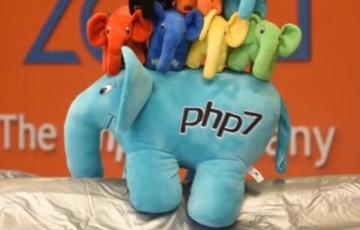 Web端进行PHP代码函数覆盖率测试的解决方案