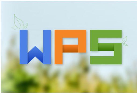 WPS自动更新怎么关闭? 详解WPS自动更新的关闭方法步骤