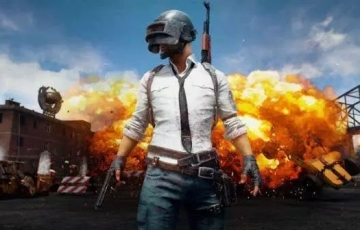 4000元Intel和AMD双平台游戏电脑配置推荐 1080P高画质爽玩主流游戏