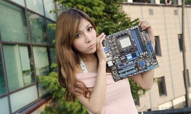 电脑主板什么牌子好?Intel和AMD主板等级分类及电脑主板选购知识指南
