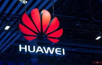 华为Q1智能手机出货量暴涨 50%,成为世界第一稳了?