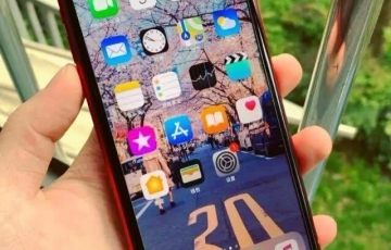 苹果iPhone XR直逼底价,库克为销量也是拼了!
