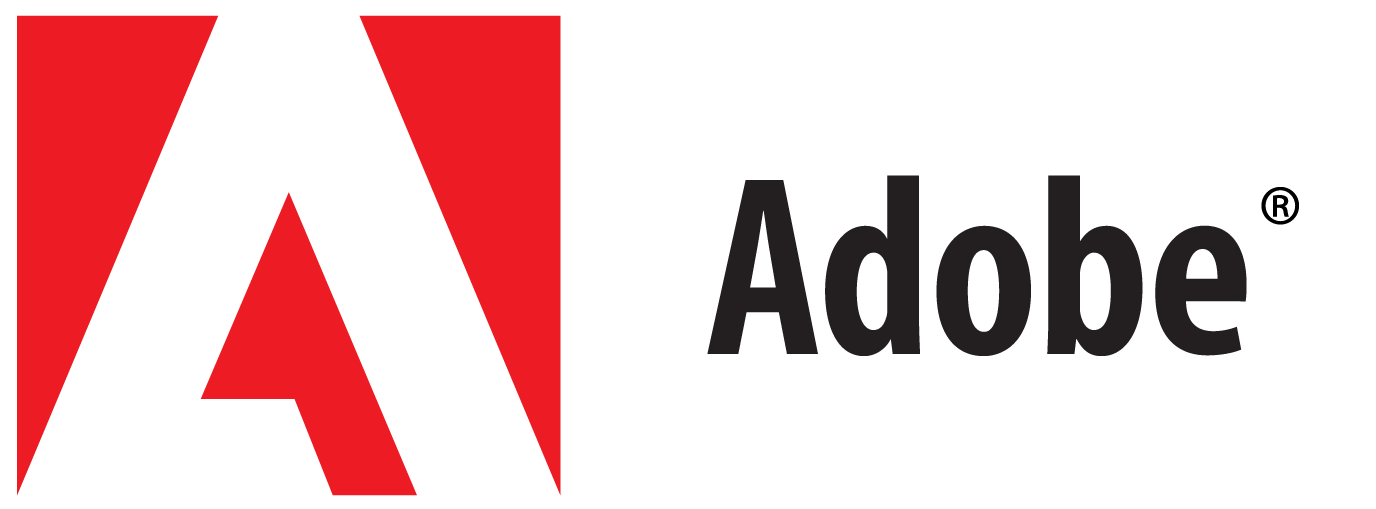 win10系统清理Adobe软件残留具体的操作方法