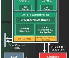 电脑CPU二级缓存的开启方法和如何查看二级缓存的参数