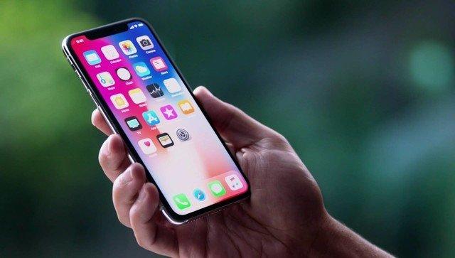 苹果或发布iPhone XR升级版,置双摄像头 售价不超6000元