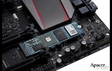 闪存颗粒大降价了,SSD固态硬盘到底该怎么选?