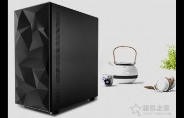 intel九代酷睿i5-9400F配GTX 1650电脑配置推荐,流畅运行APEX英雄高特效