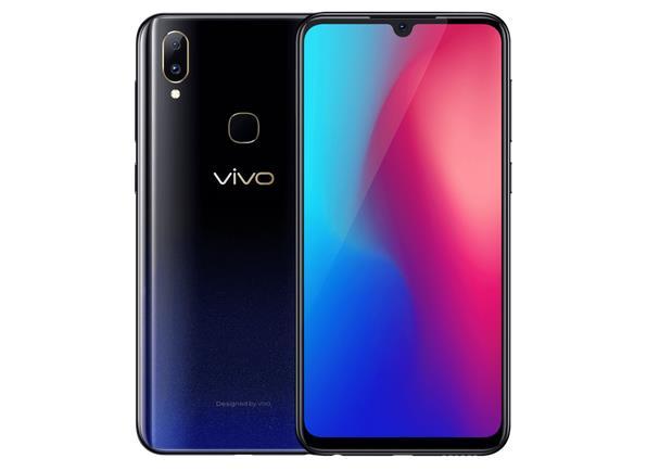 Realme X和vivo Z3对比评测:都是千元手机Realme X和vivo Z3哪个好?