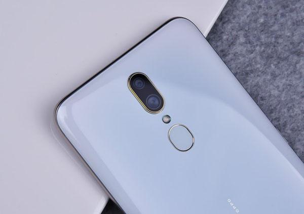 OPPO A9拍照效果怎么样?OPPO A9手机拍照评测
