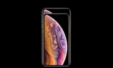 除了质保以外,国行iPhone与美版iPhone有什么区别?