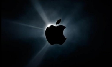 苹果明年发布3款OLED屏新机,支持5G网络,配置和功能集体升级