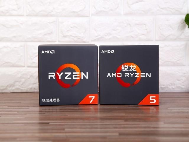 AMD三代锐龙Ryzen7 3700X与主板搭配知识:AMD锐龙R7-3700X配什么主板?